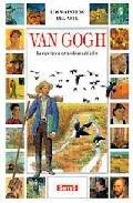 9788488061782: Van Gogh (Los Maestras Del Arte) (Spanish Edition)