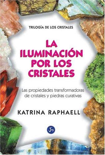 9788488066084: Iluminacion por los cristales
