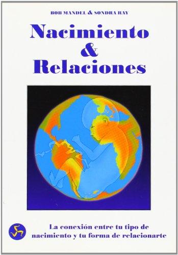 9788488066534: Nacimiento & Relaciones (Spanish Edition)