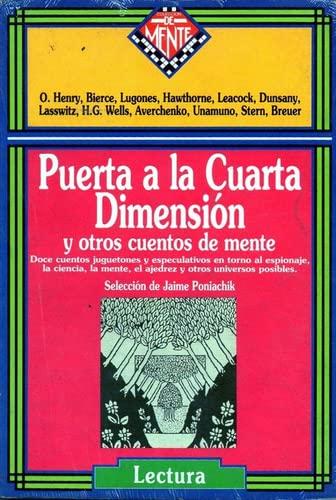 Cómo Jugar Aperturas Abiertas: Karpov, Anatoli