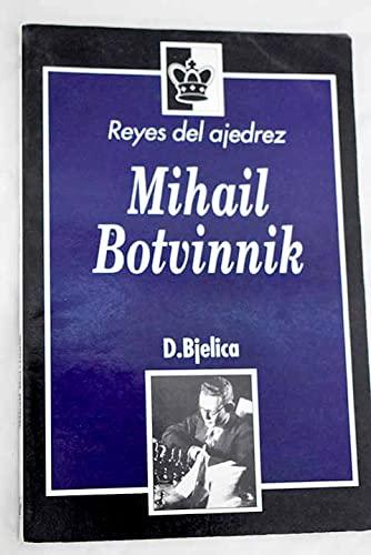 9788488155320: Reyes del Ajedrez (Spanish Edition)