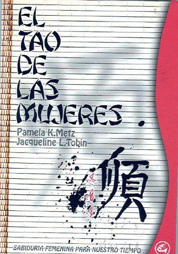 9788488242419: Tao de las Mujeres (Taller De La Hechicera) (Spanish Edition)