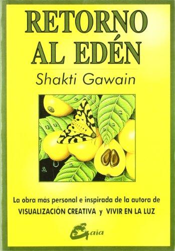 9788488242488: Retorno Al Eden (Coleccion el Taller de la Hechicera.) (Spanish Edition)