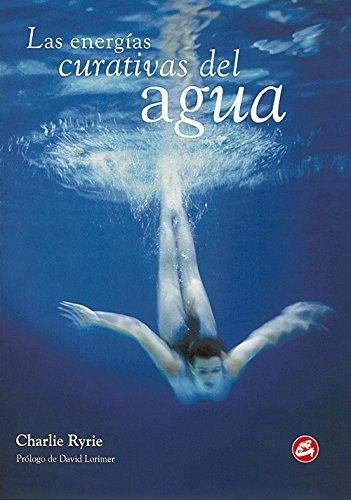 9788488242846: Energias Curativas del Agua,Las (Spanish Edition)