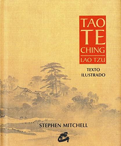 9788488242952: Tao Te Ching. Lao Tzu: Texto ilustrado (Sabiduría y tradición)