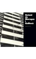 Antoni De Moragas I Gallissa (Publicacions del: Josep M. Montaner,