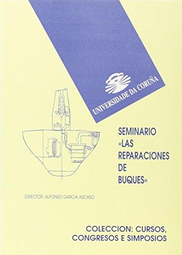 9788488301079: Seminario