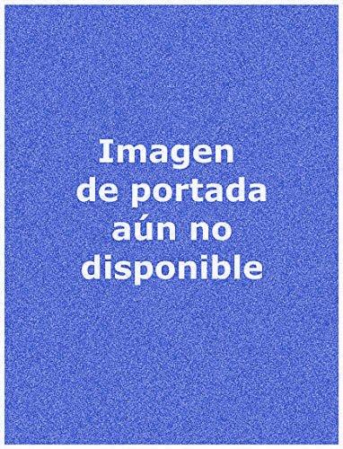 9788488324122: LA INCONSISTENCIA DE LOS DOGMAS CRISTIANOS, DE CRESCAS (ED. CRITI CA BILINGÜE)