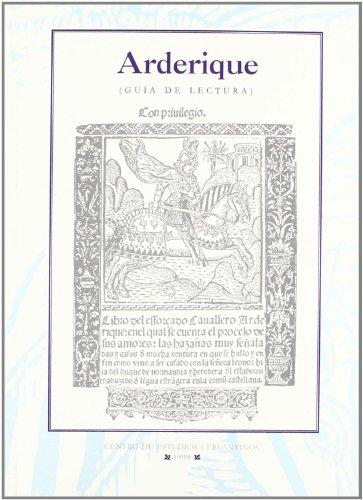 Clarián De Landanís (Parte Primera. Libro Primero): González Gonzalo, Antonio