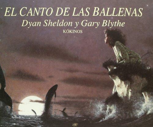 Tu Y Yo, Osito (Spanish Edition) (8488342071) by Martin Waddell