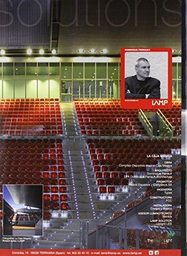9788488386649: Sanaa 2008-2011. Ediz. inglese e spagnola: Croquis 155 - sanaa 2008-2011 - arquitectura inorganica (Revista El Croquis)