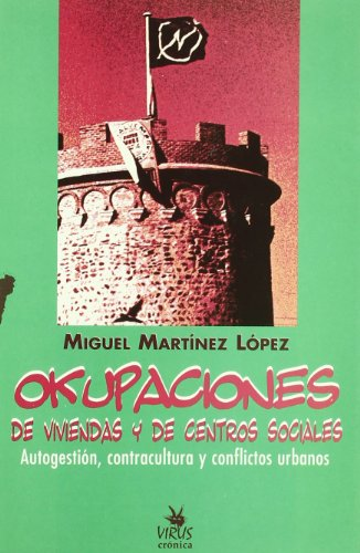 REVOLUCION Y GUERRA EN GRAMENET DEL BESOS (1936-1939).: GALLARDO ROMERO/MARQUEZ RODRIGUEZ, Juan ...