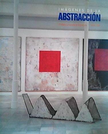 9788488458841: Imagenes de la abstraccion