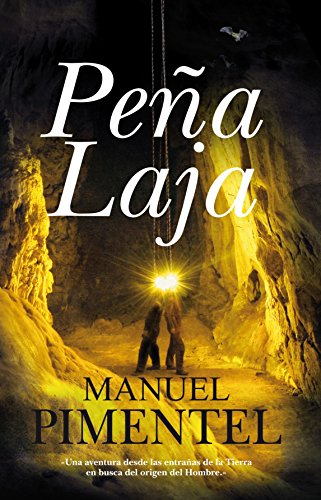 9788488586834: Pena Laja (Spanish Edition)