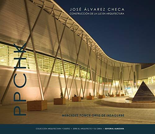 9788488586858: JOSE ALVAREZ CHECA (Spanish Edition)