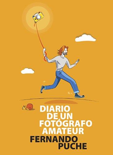 9788488610324: Diario de un fotógrafo amateur