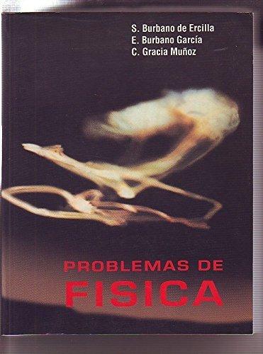 9788488688613: #PROBLEMAS DE FISICA