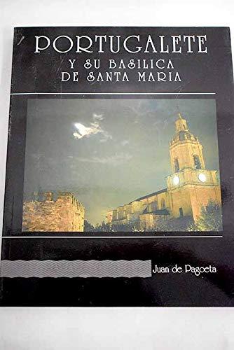 9788488699138: Catalogo de cartografia historica de España en la biblioteca nacionaltomo II