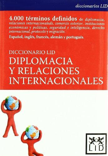 9788488717665: Diccionario LID