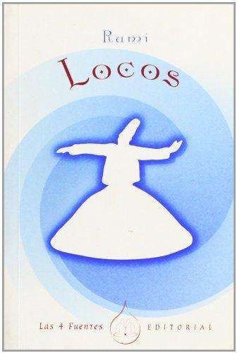 9788488769435: Locos (Spanish Edition)