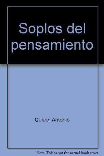 TRANSFORMACI�N POR EL YOGA: Antonio Quero D�az