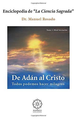 De Adán Al Cristo Unknown