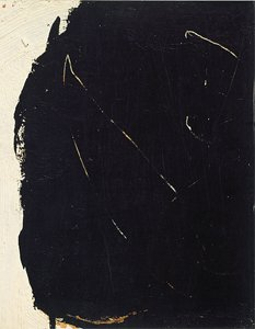 9788488786135: Robert Motherwell