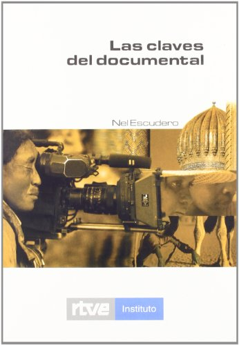 9788488788450: Las Claves Del Documental