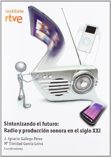9788488788856: Sintonizando El Futuro