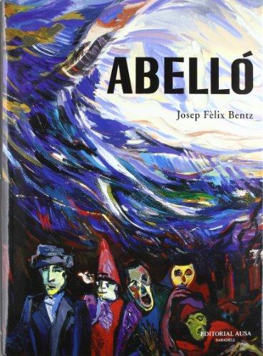 Abello: Bentz, Josep Felix