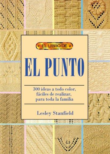 El Punto (2ª Ed.): STANFIELD(893093)