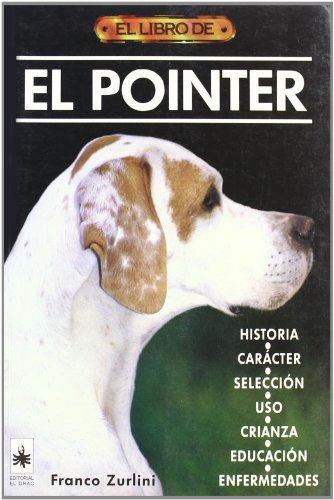 9788488893277: El libro de EL POINTER