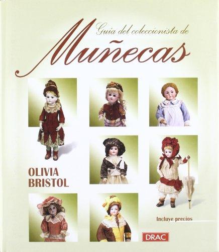 9788488893819: Guia del Coleccionista de Munecas