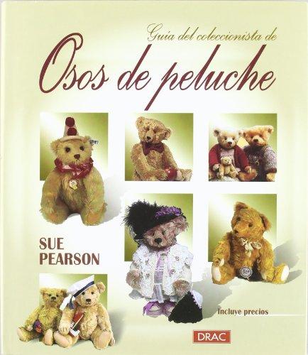 9788488893888: Guia del Coleccionista de Osos de Peluche (Spanish Edition)