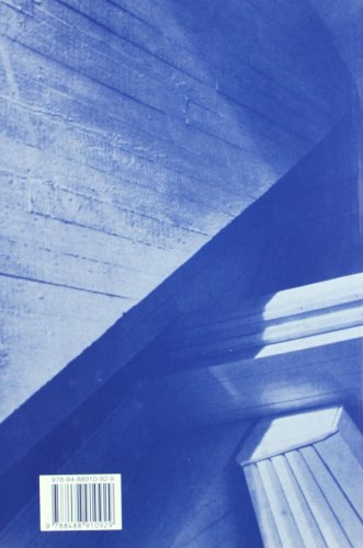 9788488910929: Derecho de la construccion y la vivienda (6ª ed.)