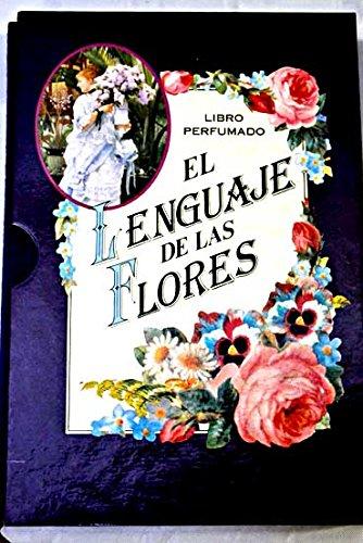 El Lenguaje de las Flores (9788488990082) by Varios