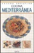 Cocina mediterránea (8488990529) by Varios