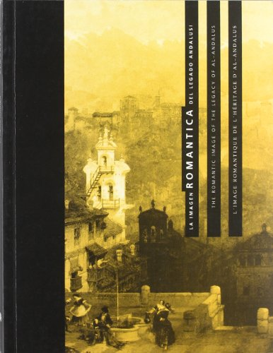 9788489016071: Al-Andalus y el caballo: Claustros del Convento de Santo Domingo, Jerez de la Frontera, Cadiz : 1 de abril-15 de julio de 1995 = Al-Andalus and the ... : 1 April-15 July 1995 (Spanish Edition)