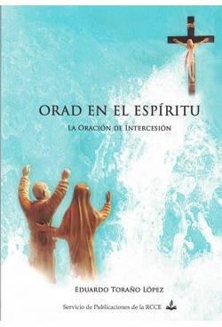 9788489029767: Orad En El Espiritu