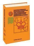 9788489046054: Anthology of Chess Combinations