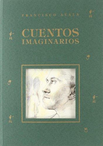 9788489142305: Cuentos imaginarios (Cuentos de Autores Españoles)