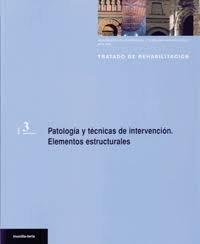 9788489150232: Tratado de rehabilitacion: master e.t.s.a.m. (o.c.: 5 vols)