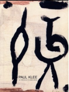 9788489152885: Paul Klee: Adult Memories of Childhood (English and Spanish Edition)