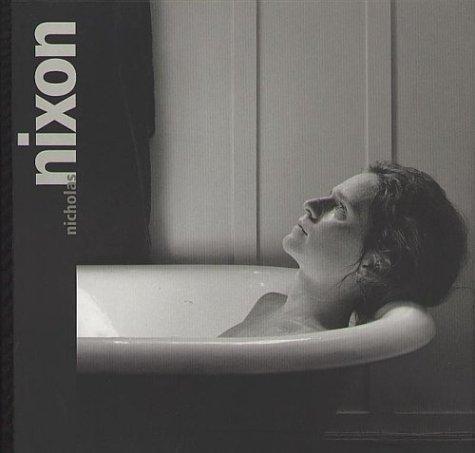 Nicholas Nixon Photographs (Spanish and English Edition): Nicholas Nixon