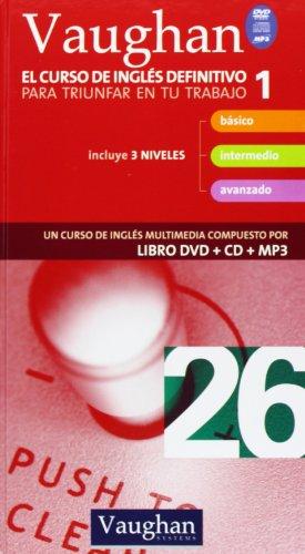 9788489192423: CURSO DE INGLES DEFINITIVO 26