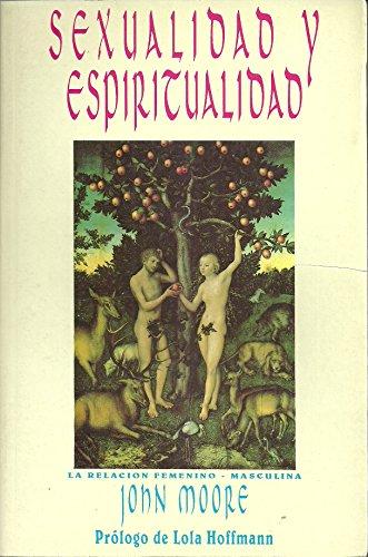 Vida ejemplar y heroica de Miguel de: Luis Astrana Marín