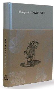 9788489351998: ALQUIMISTA, EL (ED. ANIVERSARIO) (Spanish Edition)