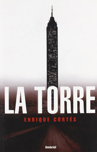 9788489367234: La Torre (Spanish Edition)