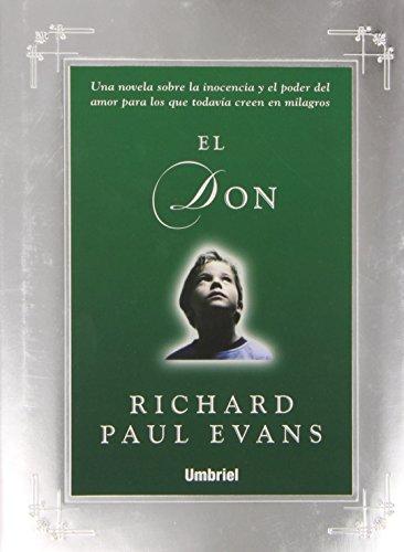 9788489367531: Don, El (Spanish Edition)