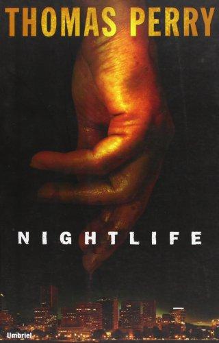 9788489367555: Nightlife (Spanish Edition)